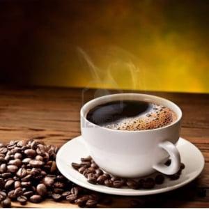 Café Torrado e Moído Gourmet Aroma da Canastra Pc 500 g